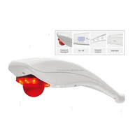 KDST Supper thign handy massager handy massager with high quality