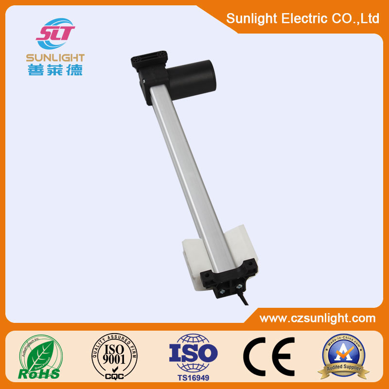 24V Best-selling IE1 Linear Actuator Motor with Waterproof for Optometry and Dental equipment