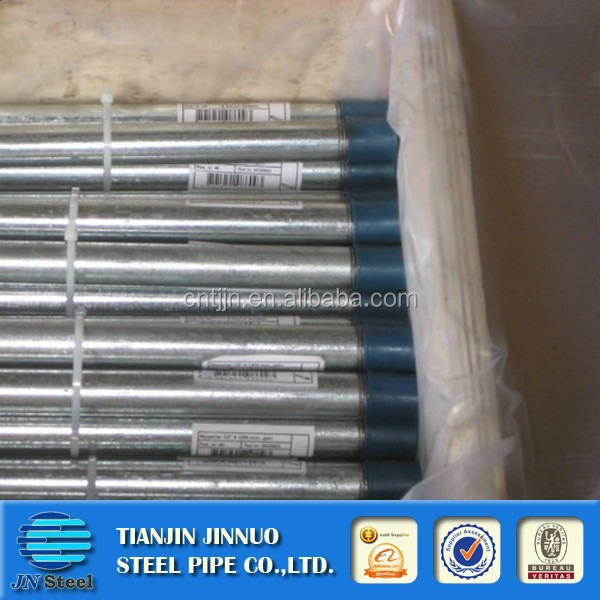 50mm scaffold steel tube, plastic end caps for steel tube