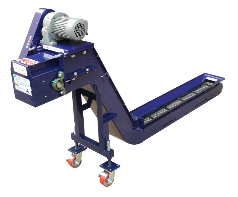 Hydraulic press iron bar cutting machine view iron bar for Food bar press machine