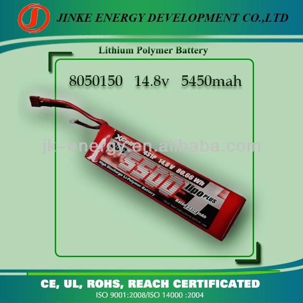 卸売高率のリチウム電池14.8v5450デバイス... 卸売高率のリチウム電池14.8v5450