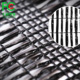 50% 65% 70% 75% 80% black color flat wire shade net with 5 years warrantee