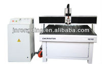 Best mechanical and electrical design overall dust proof system cnc gantry machine center cheap cnc machine price