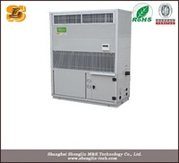 Good quality and best price 3.5 ton heat pump package unit