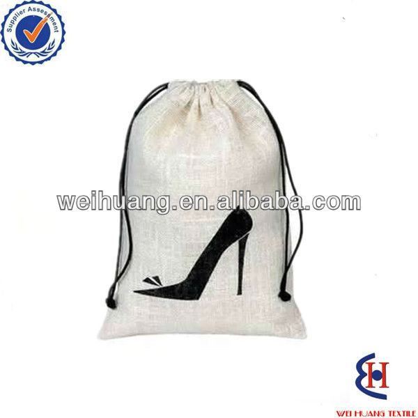 Drawstring bags italian matching shoes and bags