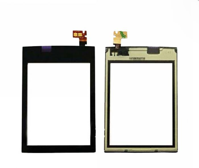 Good Quality Lcd Touch Screen Digitizer For Nokia Asha 300,For Nokia Asha 300 Touch Screen,For Nokia Asha 300