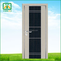 S025 Cheap New Products Interior Split Doors