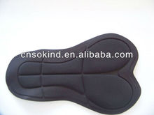 cycling gel pad,working model water cycle,long sleeve cycling wears