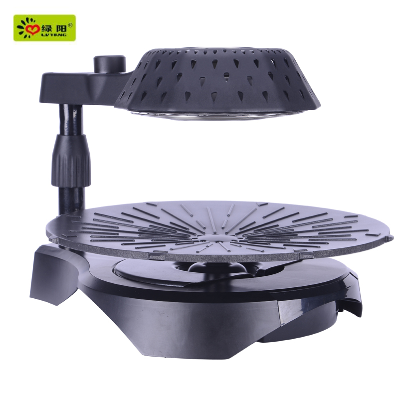 rectangular bbq grill heavy duty barbecue grill electric fish roaster mini oven pizza pan grill