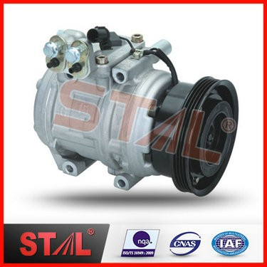 car airconditioning compressor 10PA17C