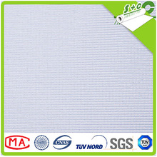 100% polyester knitted tension fabric for various kinds of pop up displays and EZ tube displays