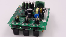SMT electronic components pcba/pcb assembly service