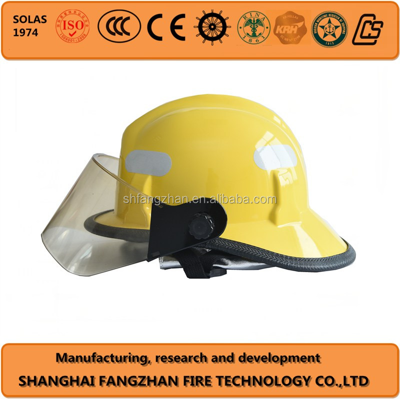 safe helmet for fireman,fire helmet manufacturer