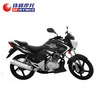 High quality 200cc motorcycle for sale cheap(ZF200)