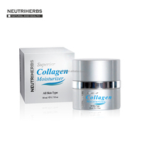 Superior Multi Peptides Cream Anti Aging Anti Wrinkle Instantly ageless