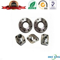 Dalian manufacturer high quality machining used car spare parts