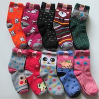 women cheap wholesale socks very cheap socks from China yiwu factory