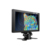 Industrial Metal case SD card Video record function BNC input 8 inch 960p ahd monitor cctv
