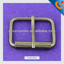Fashion pin buckles Pin buckle Needle buckle
