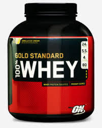 BRANDED PREMIUM QUALITY WHEY PROTEIN OF ALL TYPES FOR SALE