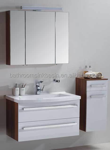 Aangepaste keuken kasten ontwerp 2013 roestvrij staal archiefkast rvs keukenkast keuken kasten - Moderne overwinning ...