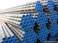 ASTM A106 10inch 32 inch 28 inch Carbon Steel Pipe and Tube