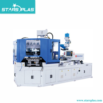 High quality chair plastic injection moulding machine
