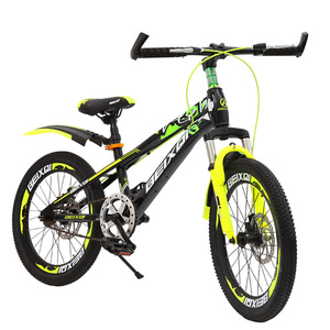 "High quality child bicycle Manufacturer wholesale 18"" kids bicycle bike"