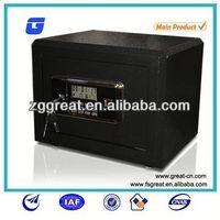 office furniture, japanese safe box
