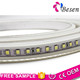 Ip68 White High Voltage 660Nm Epistar Digital 3528 Full Spectrum Constant Current Ultra Bright Thin Led Strip