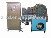 Nitrogen Generation Equipment