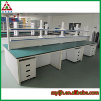cheap used school lab furniture for sale electronics lab oratory lab furniture