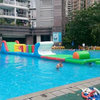 Durable Inflatable Water Sports For Entertainment