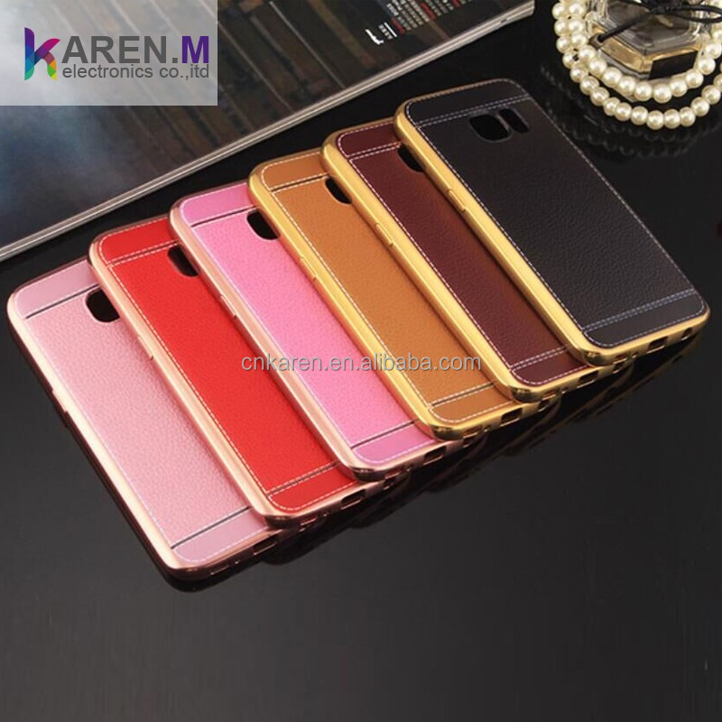 New Bling diy huawei phone case ascend 2 multiple color ascend p6