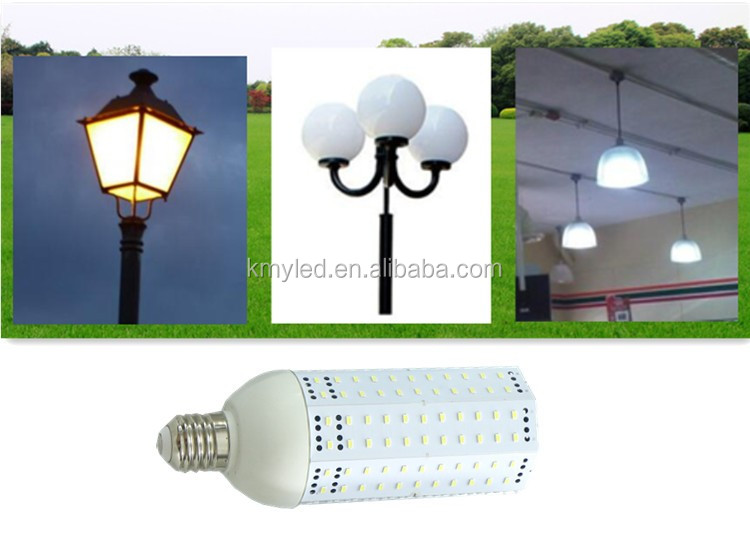 LED-Corn-Light-Bulb