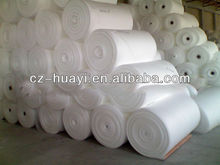 5mm epe foam padding epe plastic foam roll epe foam roll