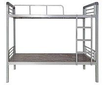 2016 Hot Selling High quality Metal Bunk Bed /folding double bed