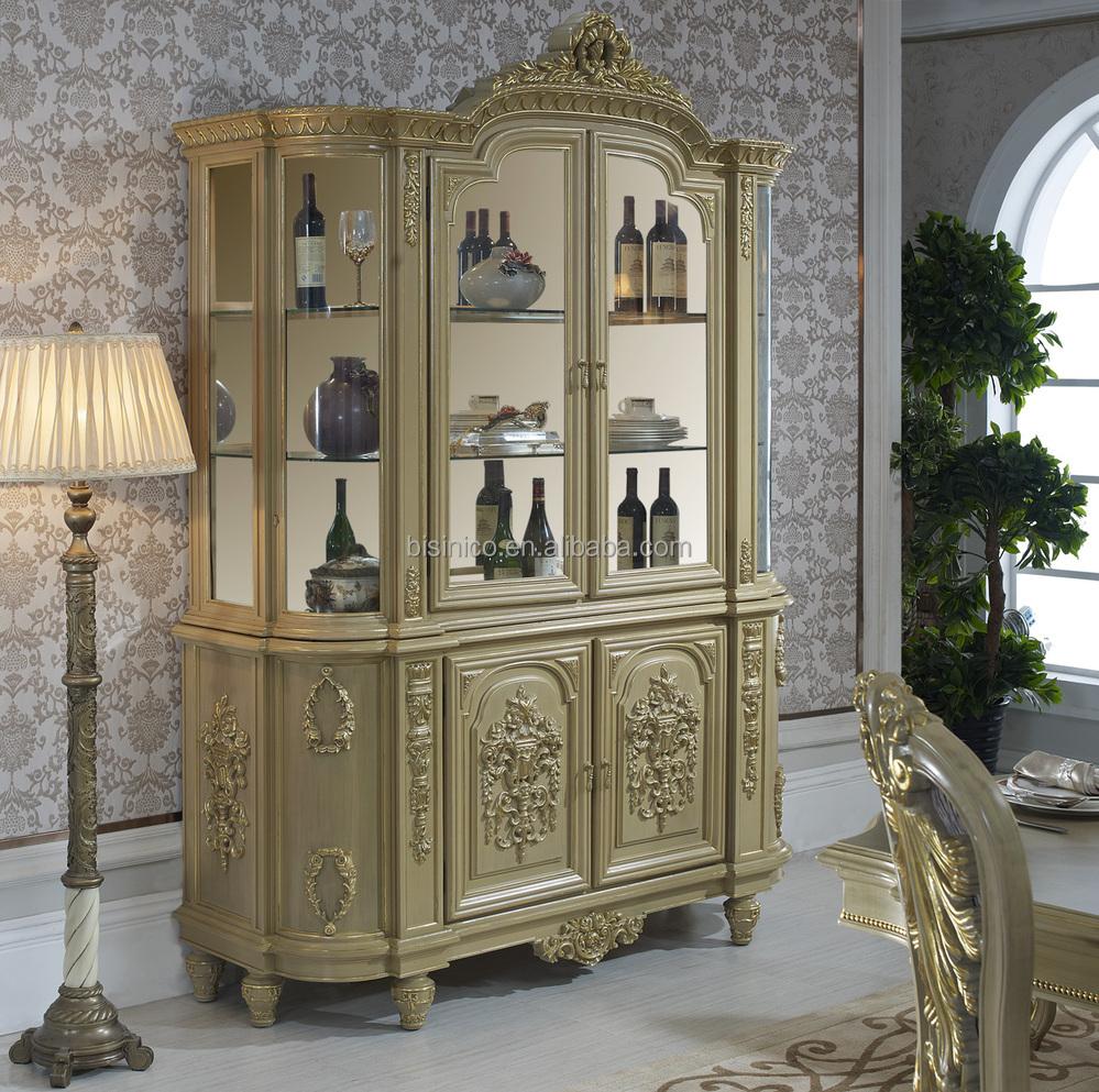Bisini Luxury Bedroom Luxury Bedroom Furniture Luxury