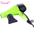 professional hair dryer with UV light