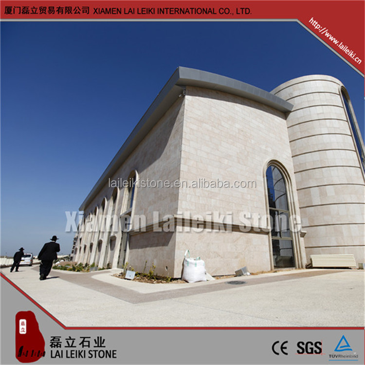 Chinese factory direct polished granite kitchen wall tile