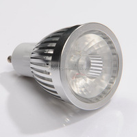 Attractive hot sale led 3w mr11 spotlights
