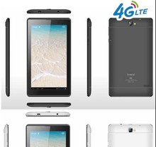 Quad Core 1.7ghz android 4.4 china cheap big screen fdd lte 4g smartphone
