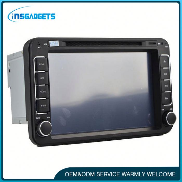 2016 new trendy products 7 inch android car dvd player h0th5 alpine car dvd player