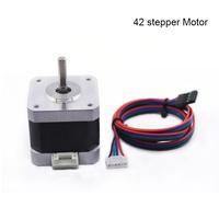 BIQU nema17 stepper motor made in china