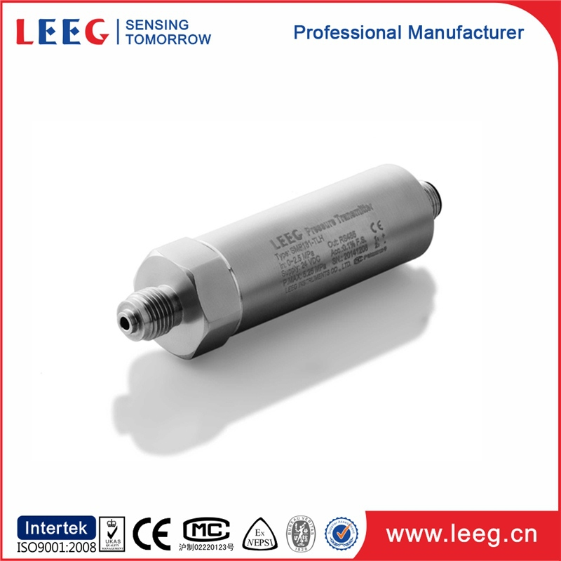 electronic absolute pressure sensor for motorcycle