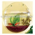 Acrylic Fish Aquarium,Aquarium,Acrylic Decoration