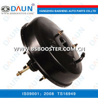 BBQ-1095 Brake Booster For MAHINDRA