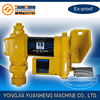 /product-detail/dc-12v-ex-proof-portable-gasoline-oil-pump-60263852262.html
