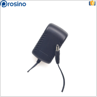CE& Rohs ! EU plug USB power ac dc adapter for zte modem