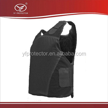 police army self defense Stab Proof Vest